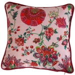 coussin-carre-byzance-sweety
